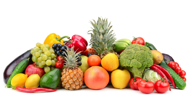 Rainbow-of-Fruits-and-Vegetables
